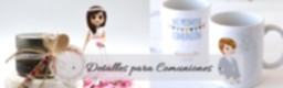 detalles-comunion-petitgrinza
